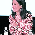 Heather Marshall, Heart of Hawick Children's Book Award