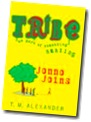 Tribe - Jonno Joins by TM Alexander