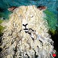 Lincoln Longwool - SOLD