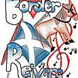 Border Reivers 1