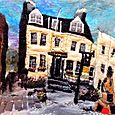 The Tontine Hotel - SOLD