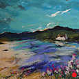 The Highland Rest - SOLD
