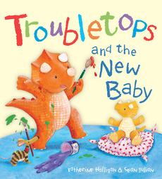 Troubletops