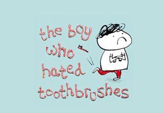 Toothbrush22