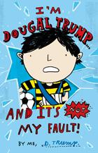 Dougal-trump