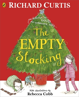 Empty-stocking