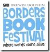 bordersbookfest