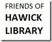 hawick library
