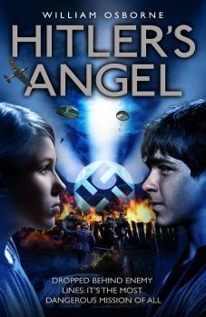 Hitlers-angel