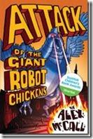 robot-chickens-alex-mccall[4]