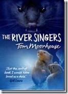 river-singers-tom-moorhouse[4]
