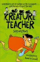 _creature