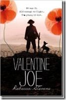 valentine-joe-rebecca-stevens[4]