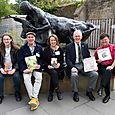 15 ILF Heart of Hawick Book Awards 00002