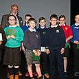 15 ILF Heart of Hawick Book Awards 00160