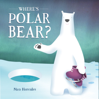 WHERES-POLAR-BEAR-FC-RGB