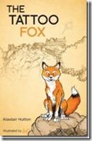 tattoo-fox-alastair-hutton[4]