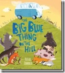 big-blue-thing-yuval-zommer[63]