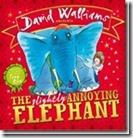 elephant-david-walliams[4]