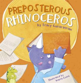 Preposterous-Rhinoceros-RGB-LR-JPEG2